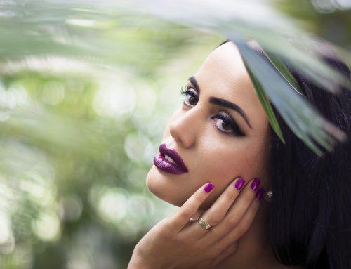 Ruj MOV – Camaleon Cosmetics